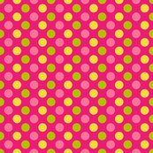 Pinklemonadesmdots_shop_thumb