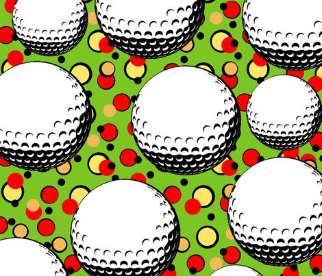 golfpattern25
