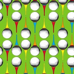 golfpattern20