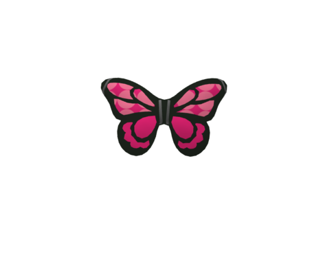 Pinklemonadepink_comment_679510_preview