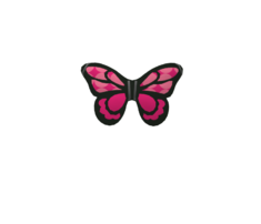 Pinklemonadepink_comment_679510_thumb