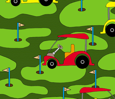 golfpattern6