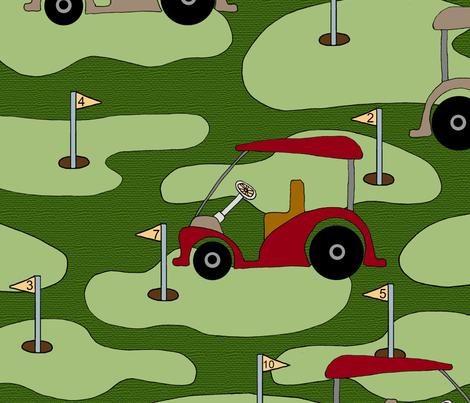 golfpattern7