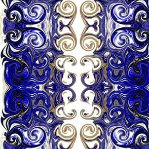 bluewave large-vertical