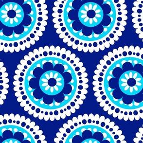 jb_flower_motif_B_rpt