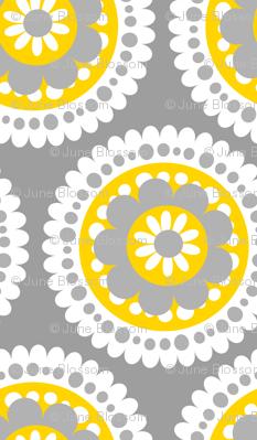 jb_flower_motif_G_rpt