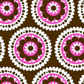 jb_flower_motif_H_rpt