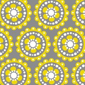 jb_flower_motif2_B_rpt
