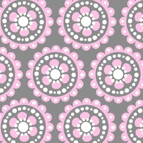 jb_flower_motif2_C_rpt