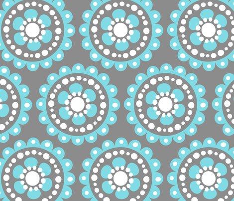 Jb_flower_motif2_d_rpt_shop_preview