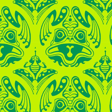 Rrrrrrfrogpatternfinal_shop_preview
