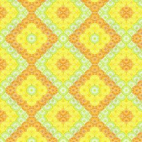 Impressionist_of_citrus