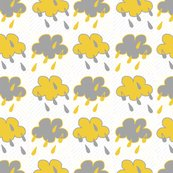 Clouds-spoonflower_shop_thumb