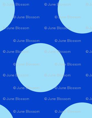 jb_jumbo_dots_18