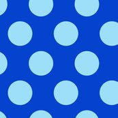 Jb_jumbo_dots_18_shop_thumb