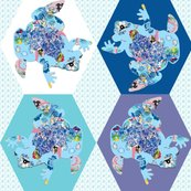 Rra_patchwork_frog_on_pattern_two_shop_thumb