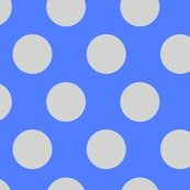 Jb_jumbo_dots_16_shop_thumb