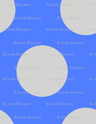 jb_jumbo_dots_16