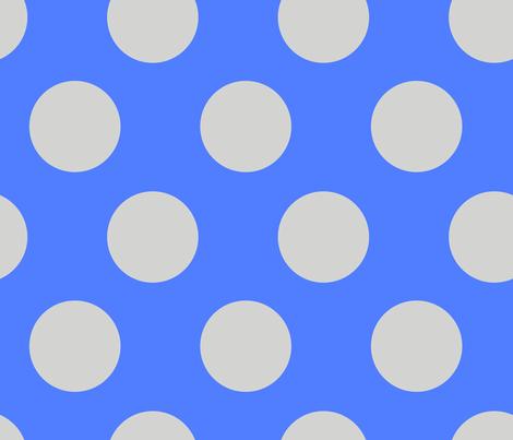 jb_jumbo_dots_16 fabric by juneblossom on Spoonflower - custom fabric