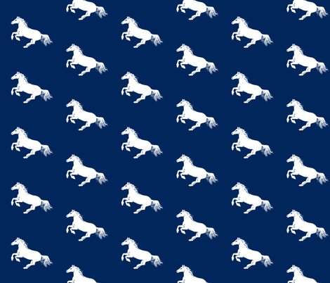 Rrhorse_motif_navy_white_bias_shop_preview