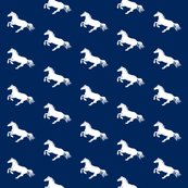 Rrhorse_motif_navy_white_bias_shop_thumb