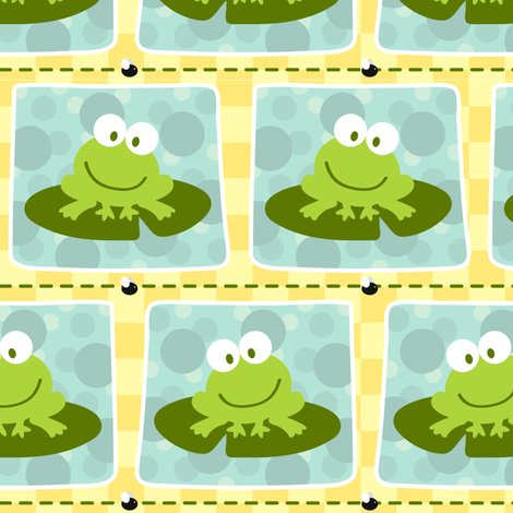 Rrfroggies_shop_preview