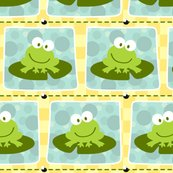 Rrfroggies_shop_thumb