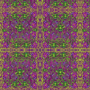 marzlene_happy_froggies3-ed
