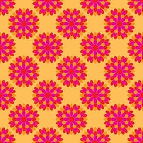 Carnation_-_Pattern_Block