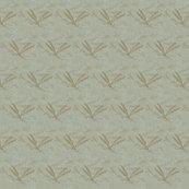 Rr2049900_rrrrrkatagami__dragonfly_ed_ed_shop_thumb