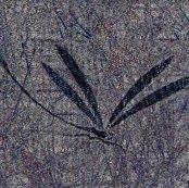 Rrrrrkatagami__dragonfly_ed_ed_ed_ed_shop_thumb
