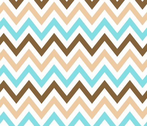Multi_chevron_2_shop_preview