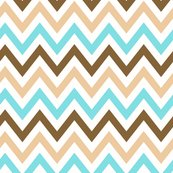 Multi_chevron_2_shop_thumb