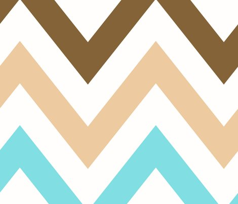 Multi_chevron_2_lrg_shop_preview