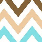 Multi_chevron_2_lrg_shop_thumb