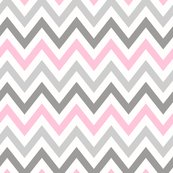 Multi_chevron_3_shop_thumb