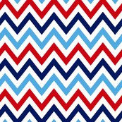 Multi_chevron_5_shop_thumb