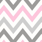 Multi_chevron_3_med_shop_thumb