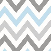Multi_chevron_4_med_shop_thumb