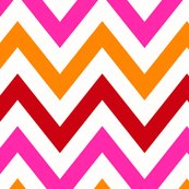 Multi_chevron_6_med_shop_thumb