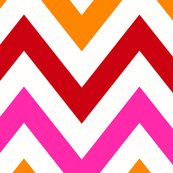 Multi_chevron_6_lrg_shop_thumb