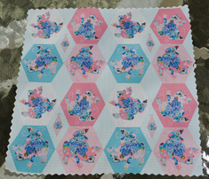 Rrrrrthe_pink_patchwork_frog_iii_comment_304624_thumb