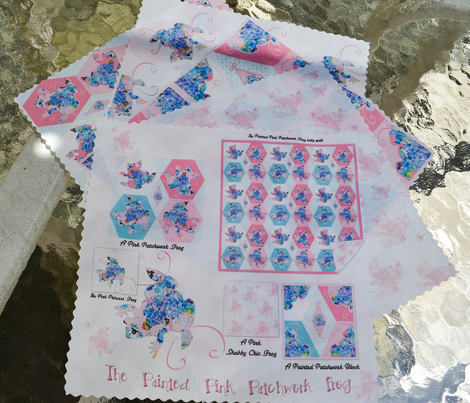 Rrrrrthe_pink_patchwork_frog_iii_comment_304630_preview