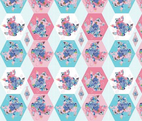 Rrrrrthe_pink_patchwork_frog_iii_shop_preview