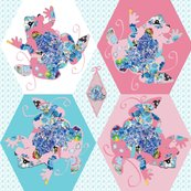 Rrrrrthe_pink_patchwork_frog_iii_shop_thumb