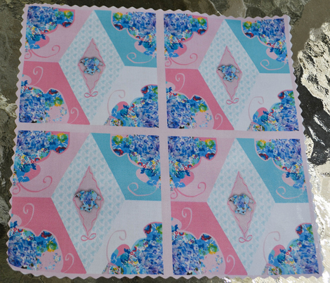 Rrrthe_painted_pink_patchwork_frog_square_comment_304623_preview