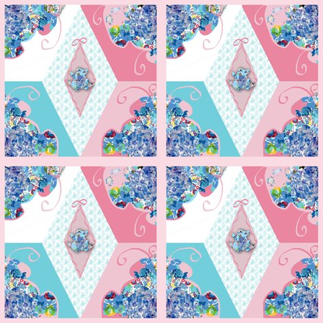 Rrrthe_painted_pink_patchwork_frog_square_shop_preview