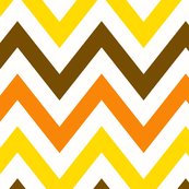 Multi_chevron_13_med_shop_thumb