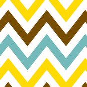 Multi_chevron_14_med_shop_thumb
