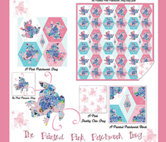 Rrthe_pink_shabby_chic_frog_edited-1_comment_301769_thumb